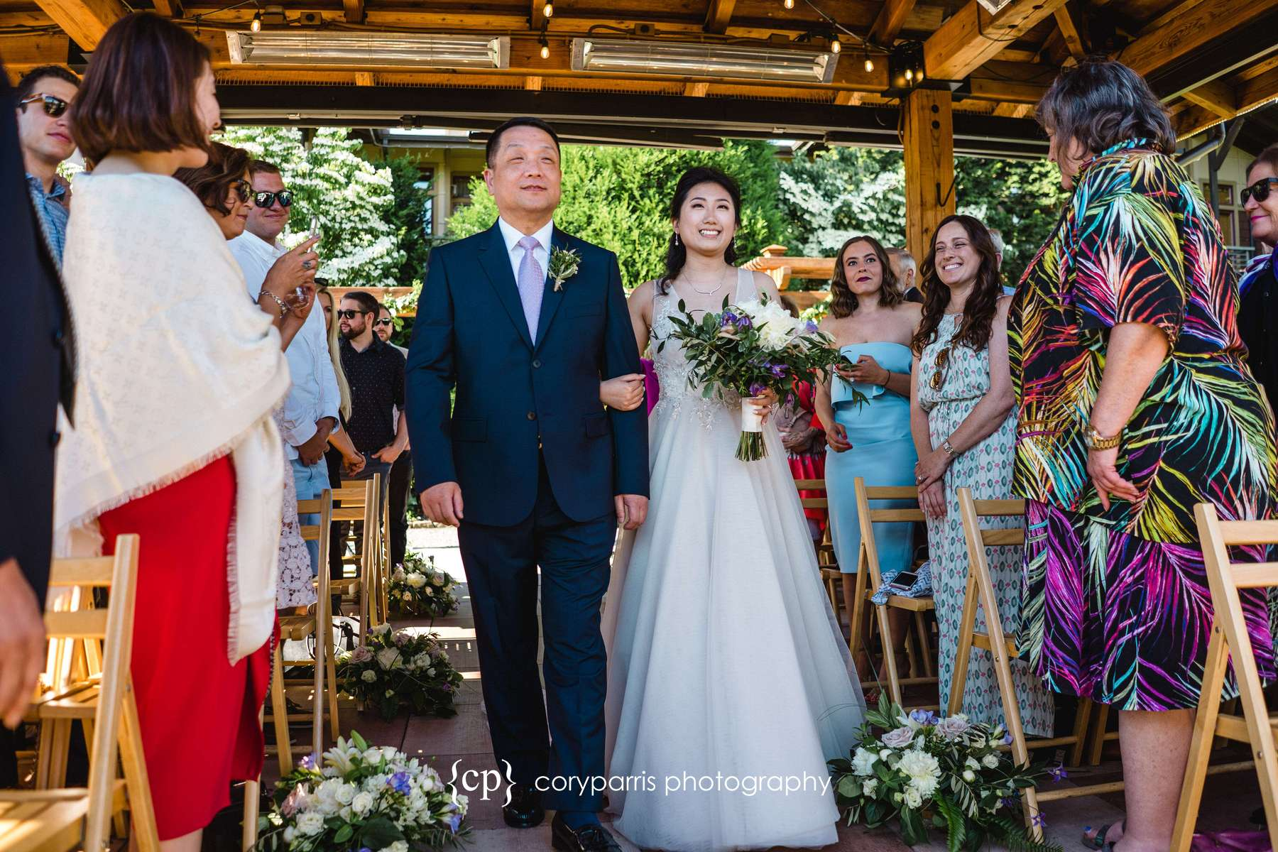262-Willows-Lodge-Wedding-Photography-Woodinville.jpg
