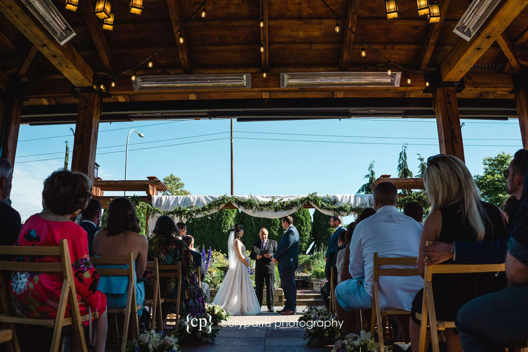 296-Willows-Lodge-Wedding-Photography-Woodinville.jpg