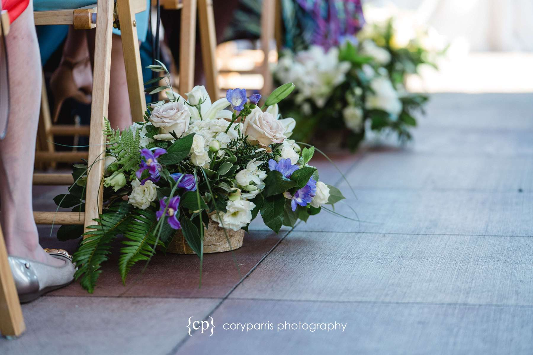298-Willows-Lodge-Wedding-Photography-Woodinville.jpg