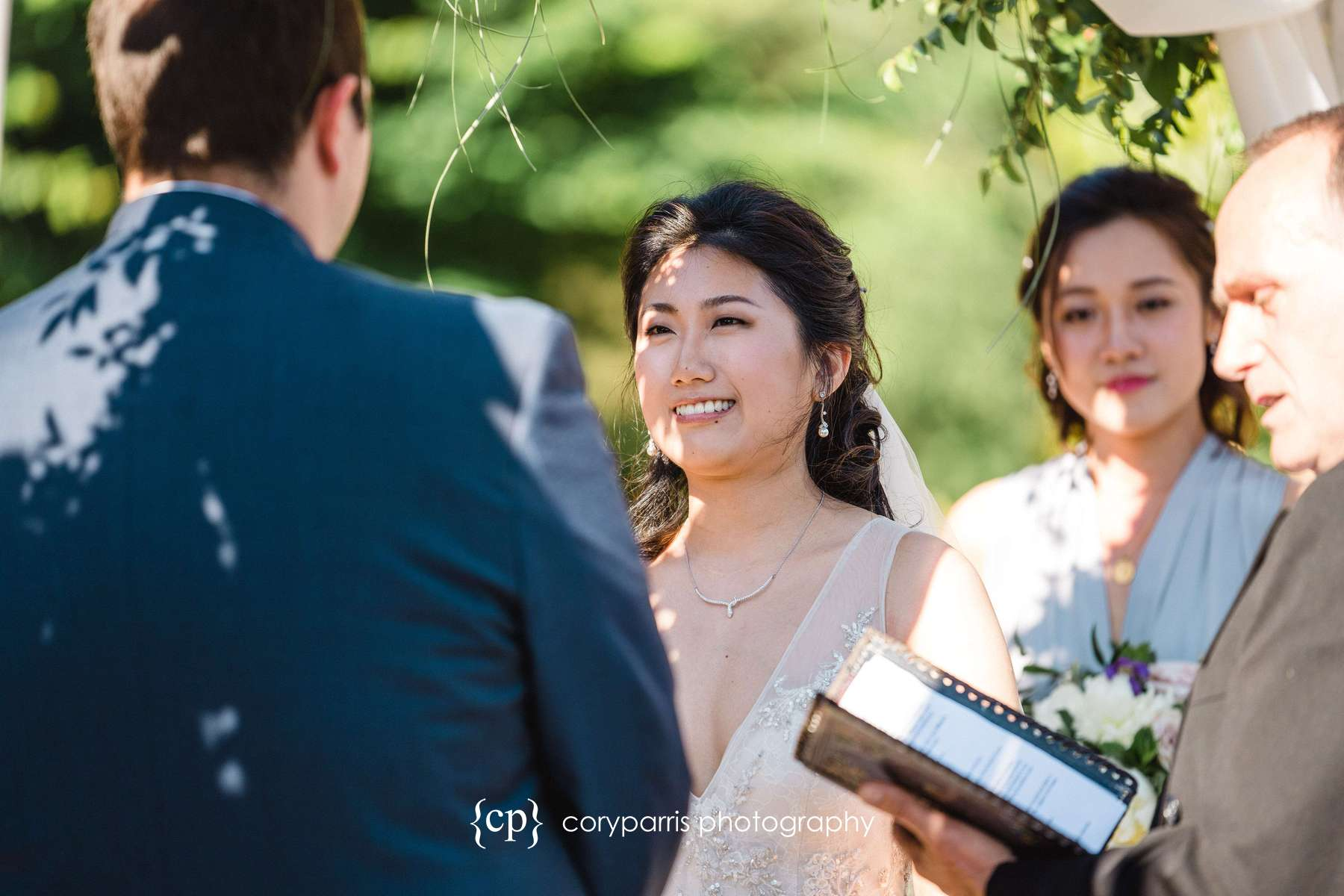 305-Willows-Lodge-Wedding-Photography-Woodinville.jpg