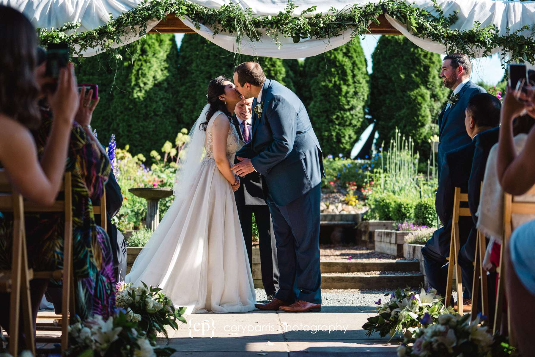 318-Willows-Lodge-Wedding-Photography-Woodinville.jpg