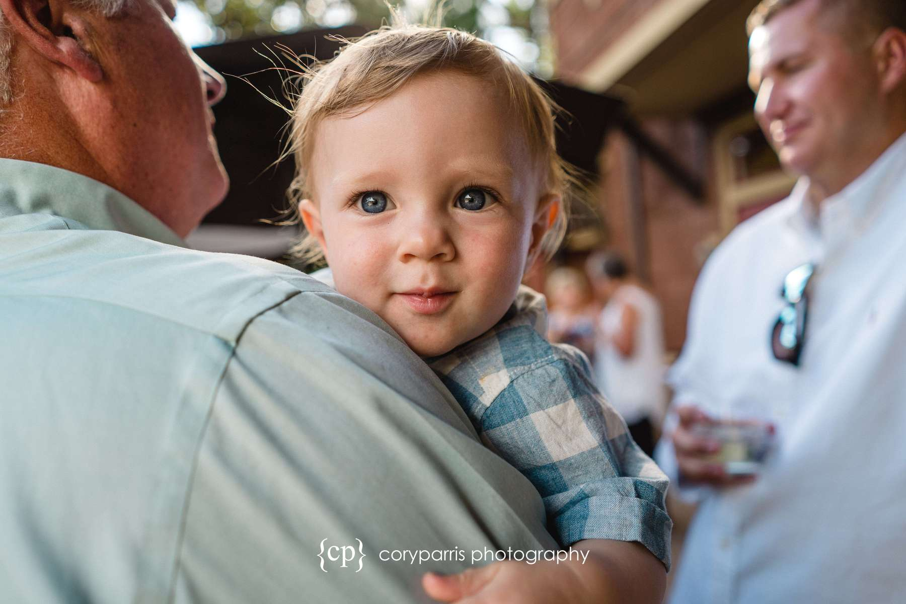 403-Willows-Lodge-Wedding-Photography-Woodinville.jpg