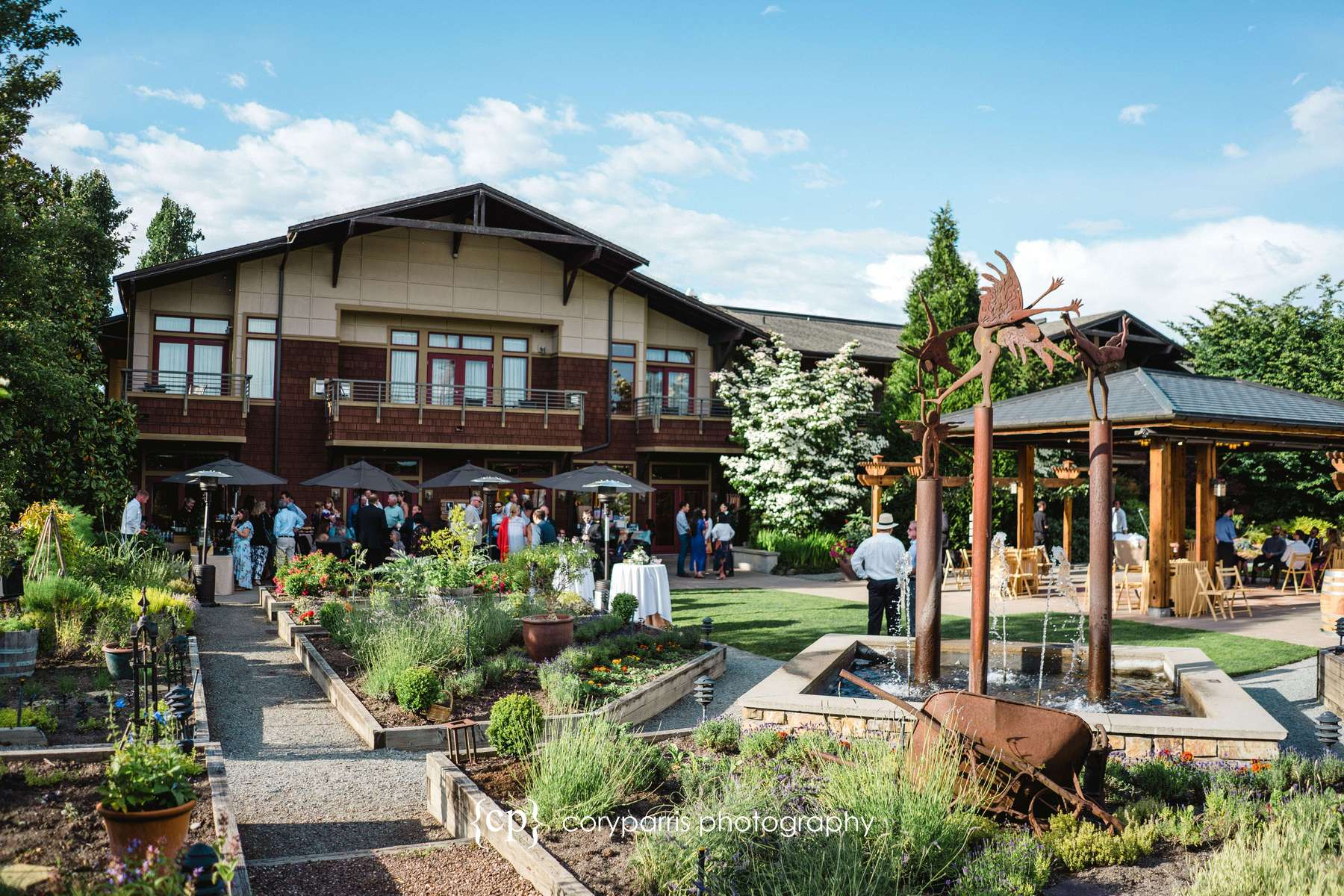 448-Willows-Lodge-Wedding-Photography-Woodinville.jpg