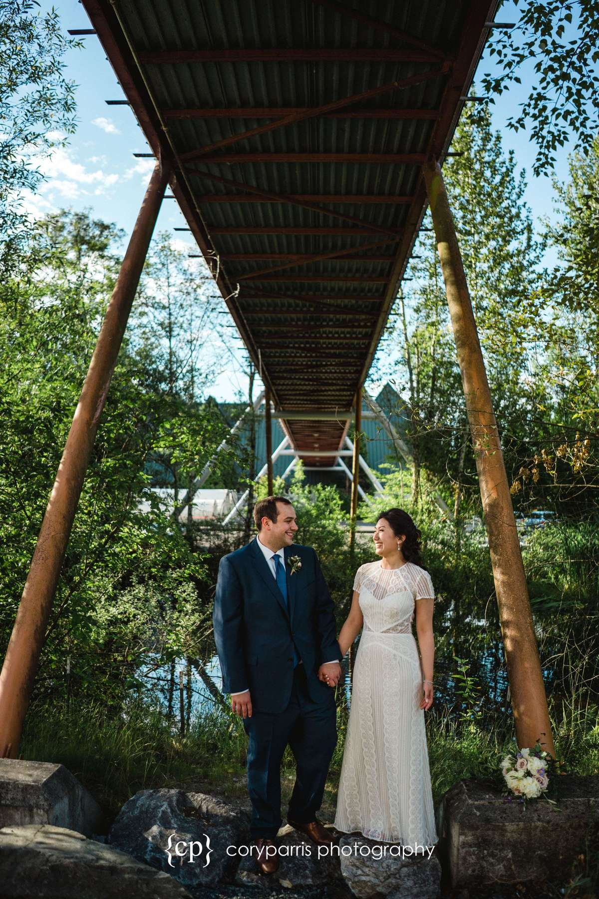 479-Willows-Lodge-Wedding-Photography-Woodinville.jpg
