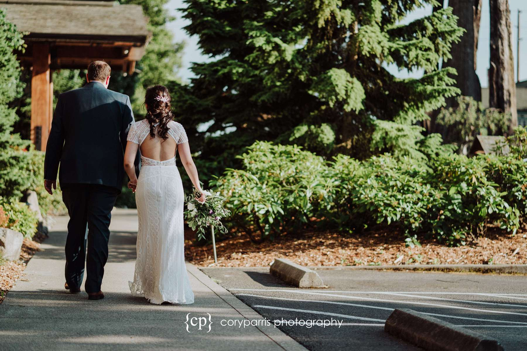 484-Willows-Lodge-Wedding-Photography-Woodinville.jpg