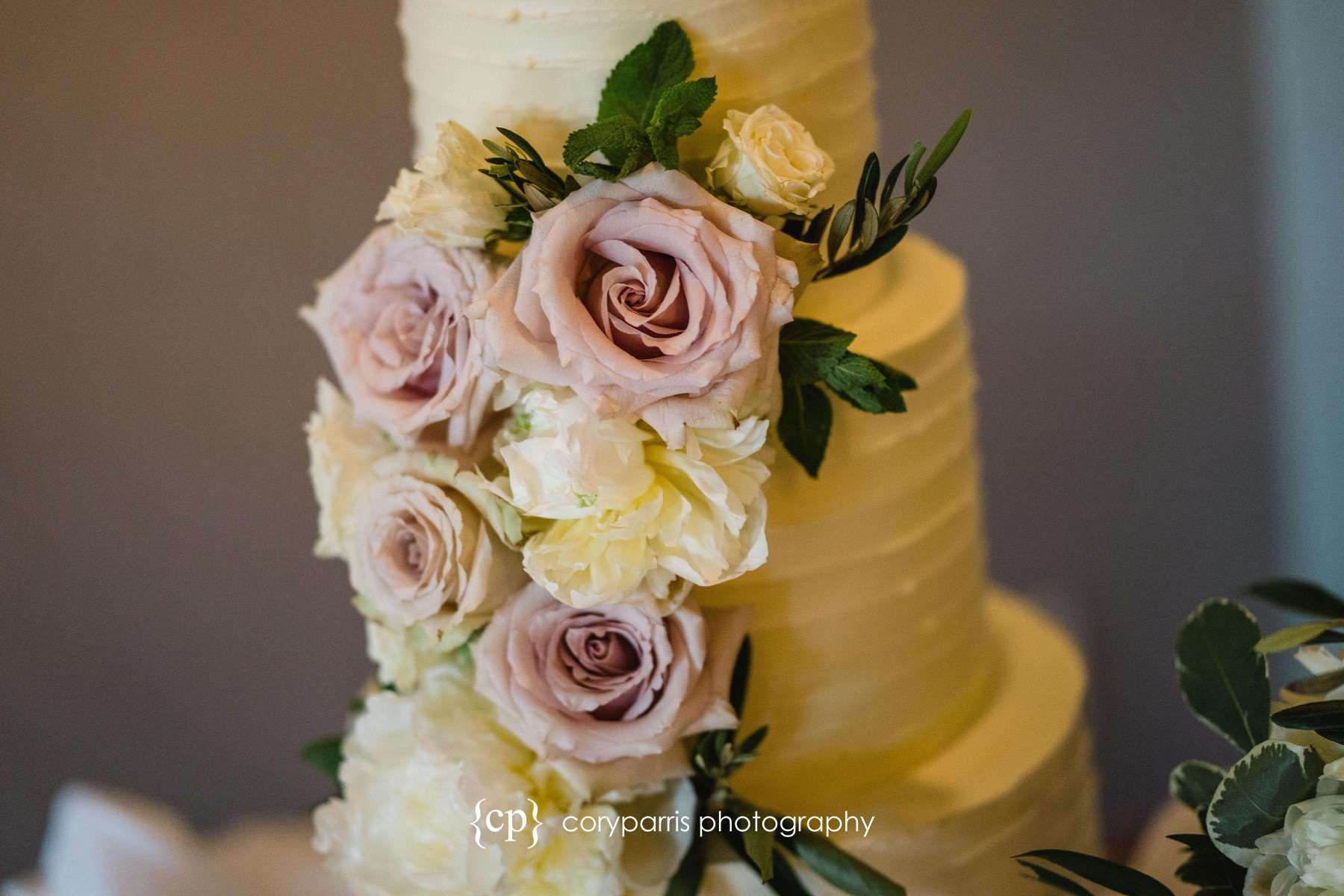 494-Willows-Lodge-Wedding-Photography-Woodinville.jpg