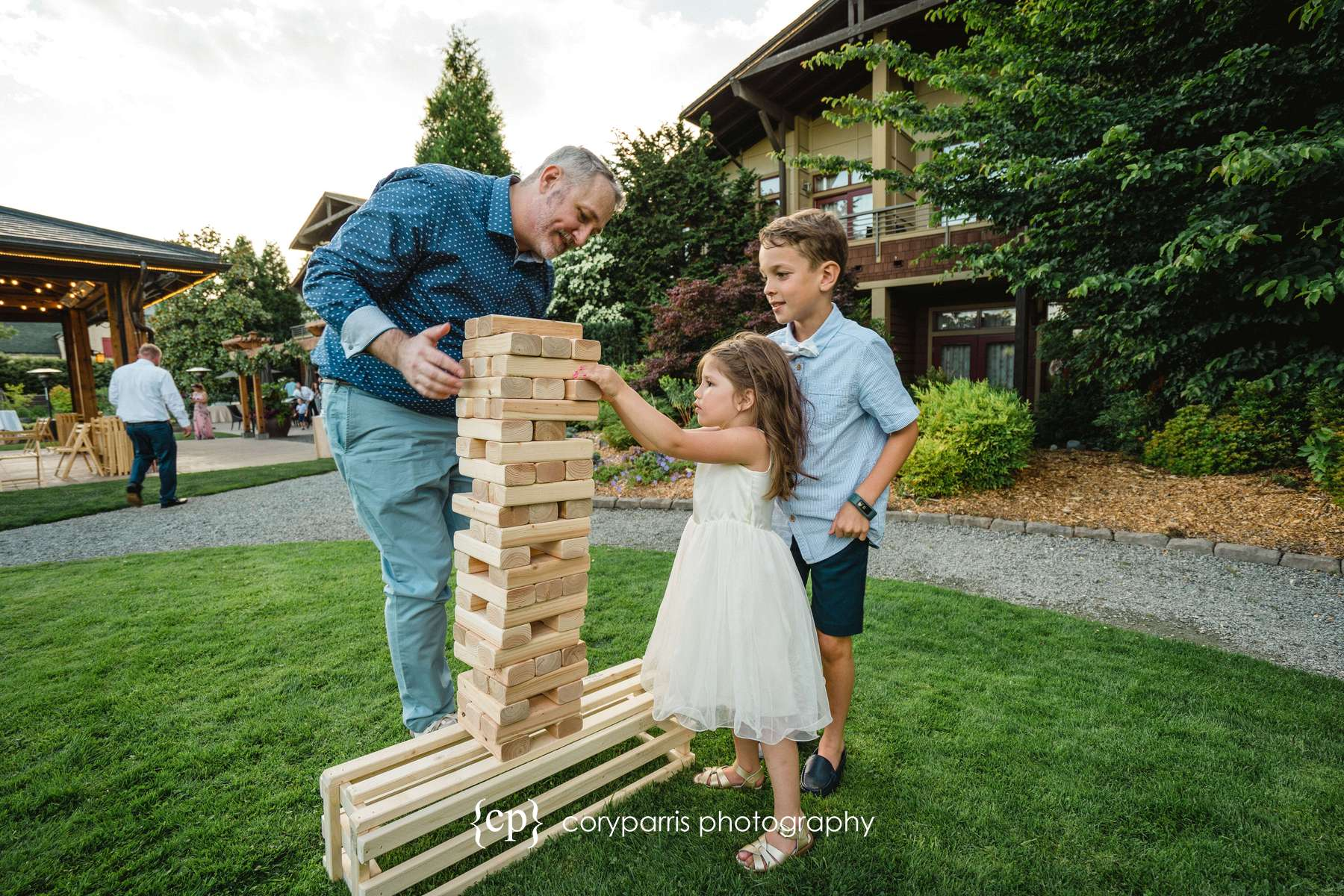 607-Willows-Lodge-Wedding-Photography-Woodinville.jpg
