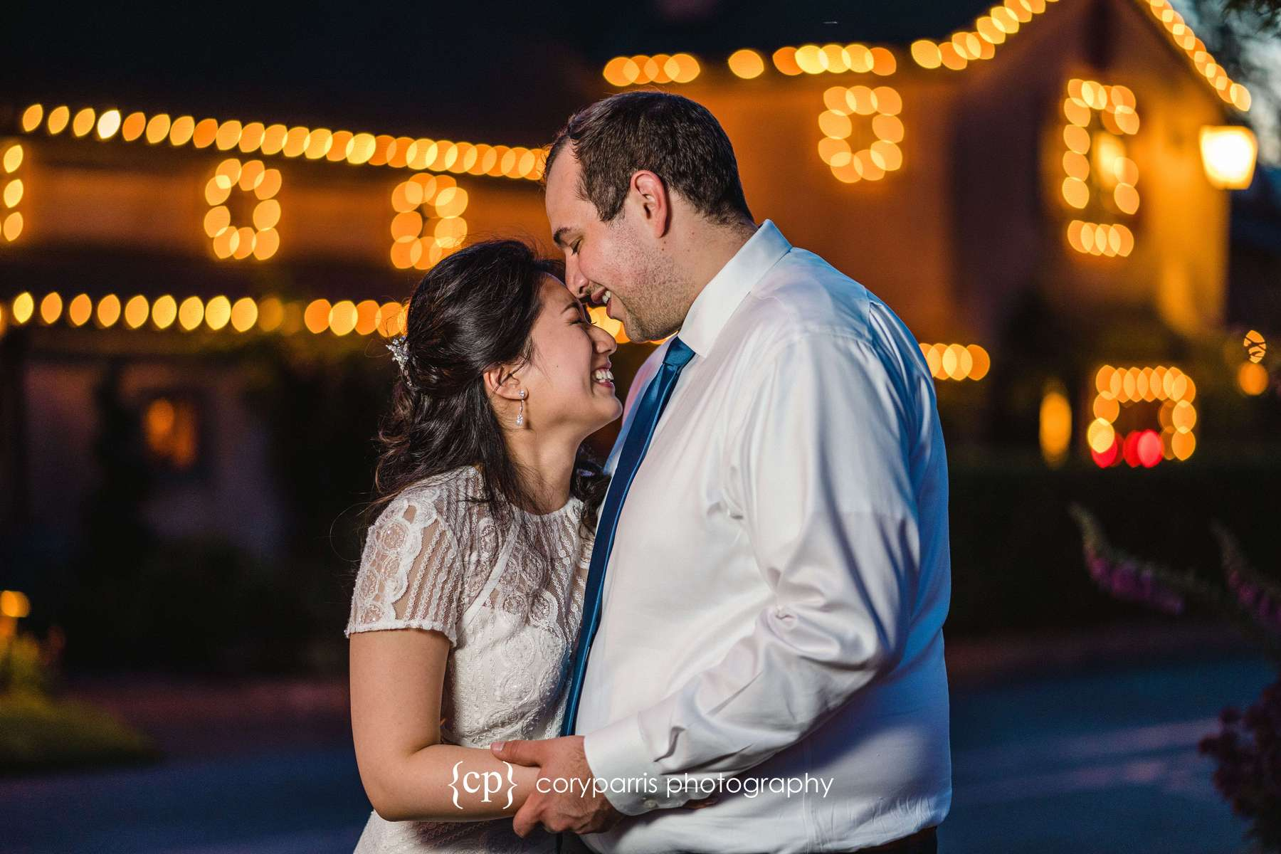 821-Willows-Lodge-Wedding-Photography-Woodinville.jpg