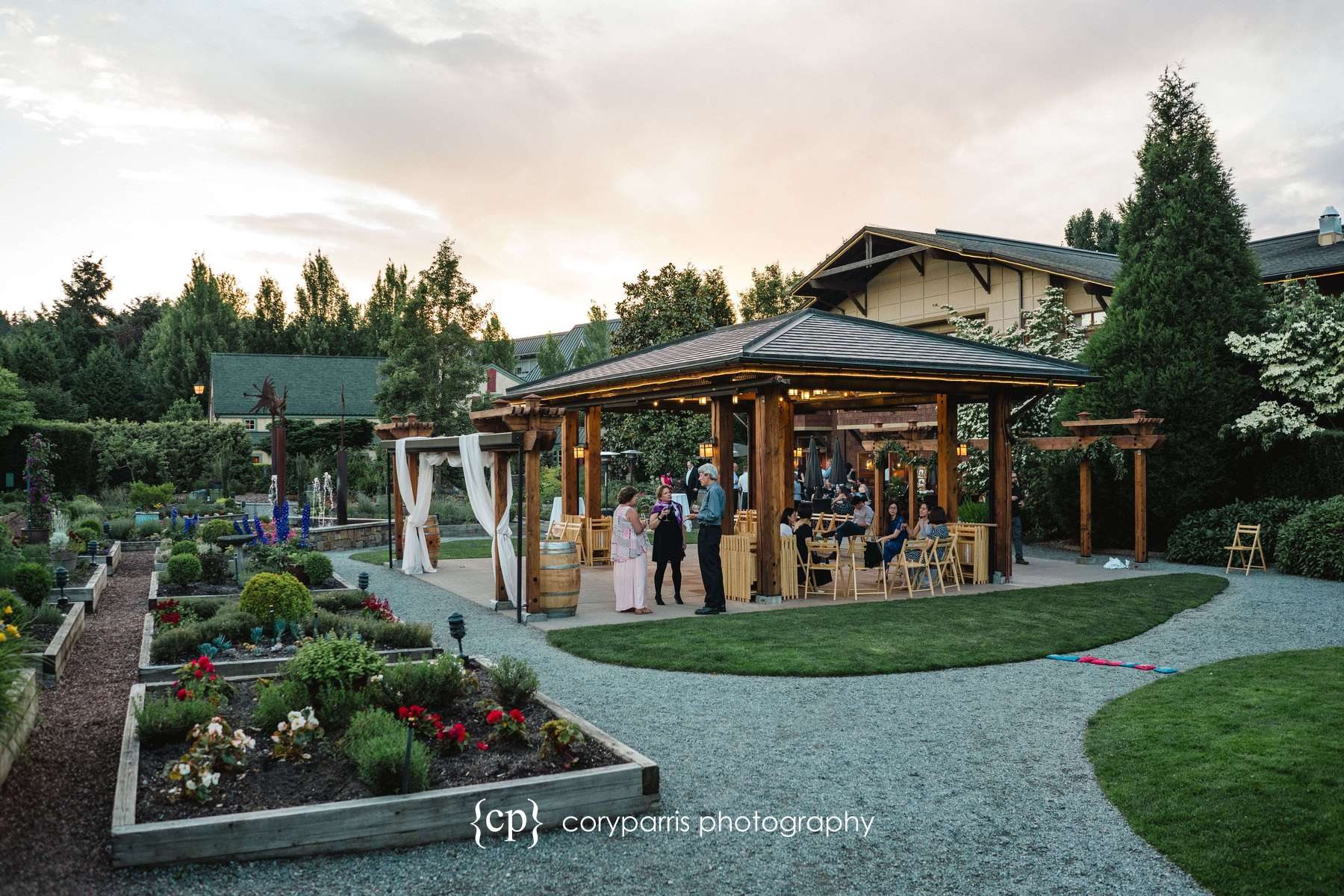 711-Willows-Lodge-Wedding-Photography-Woodinville.jpg