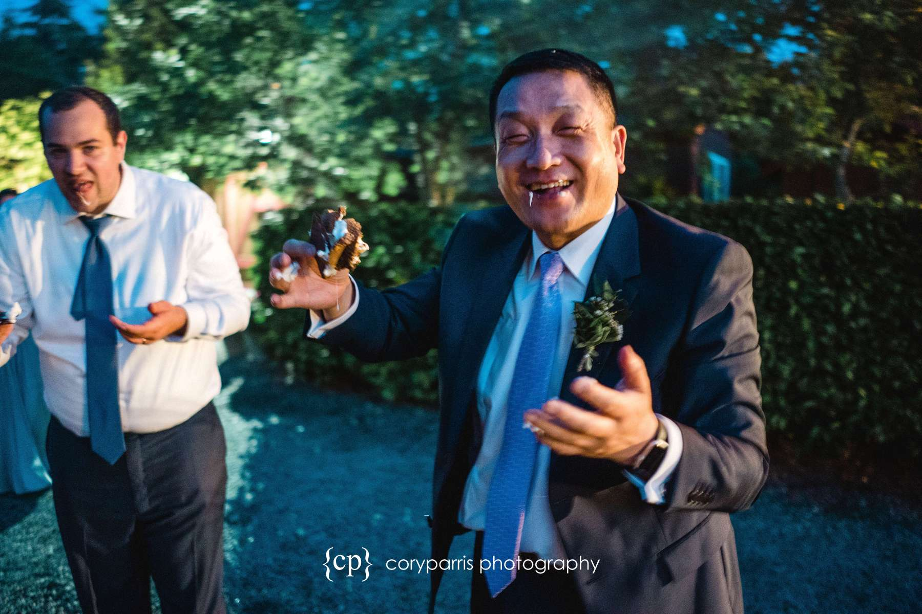 838-Willows-Lodge-Wedding-Photography-Woodinville.jpg