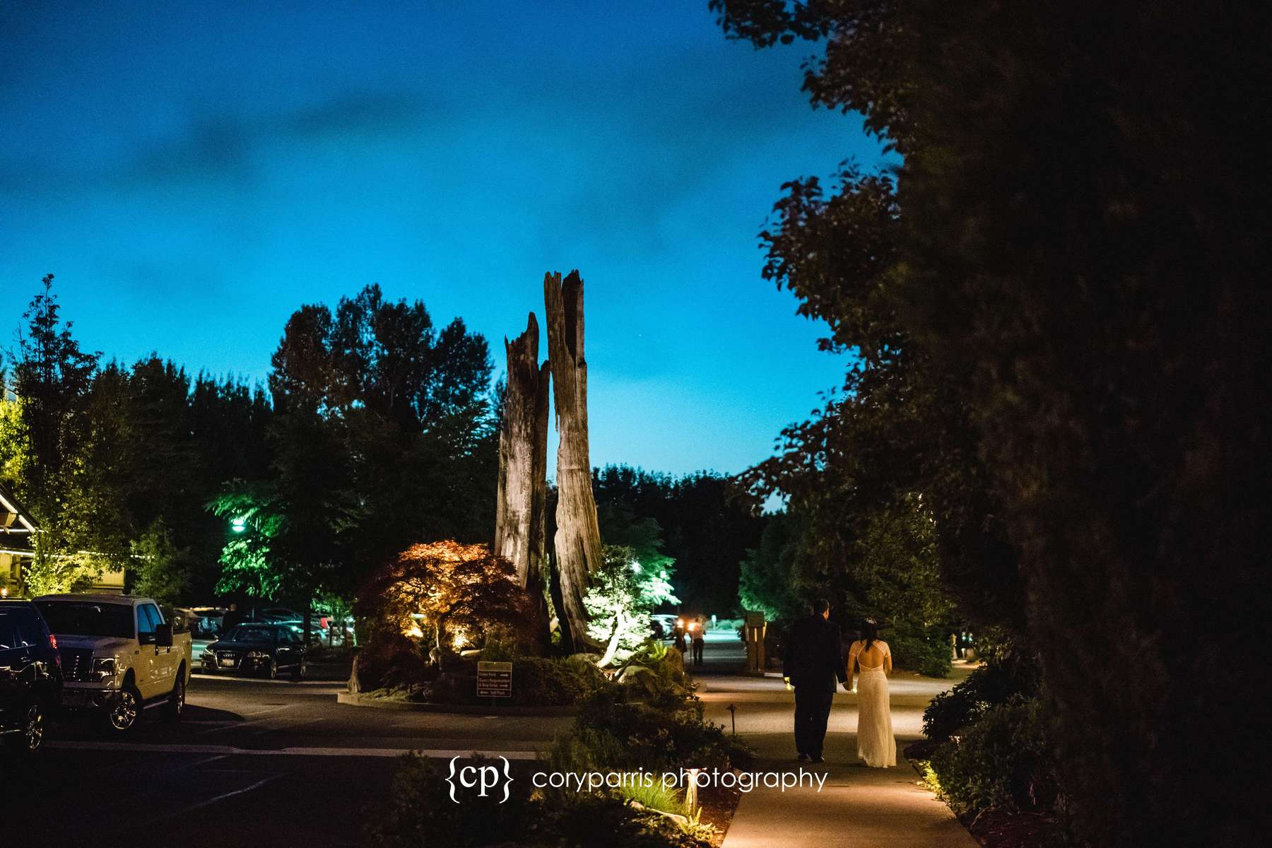 922-Willows-Lodge-Wedding-Photography-Woodinville.jpg