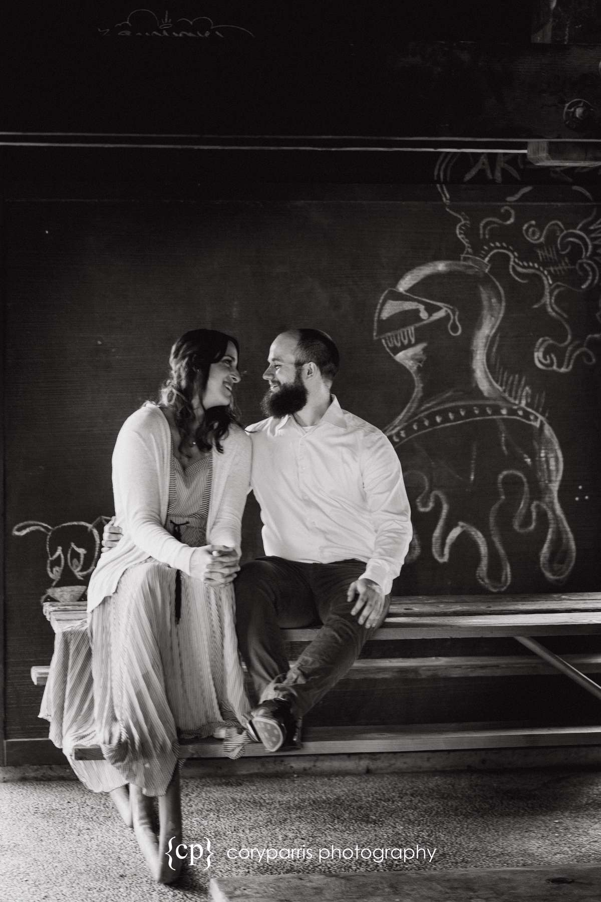024-Engagement-Portraits-Marrymoor-Park.jpg