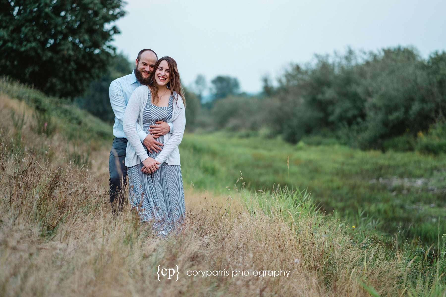 033-Engagement-Portraits-Marrymoor-Park.jpg