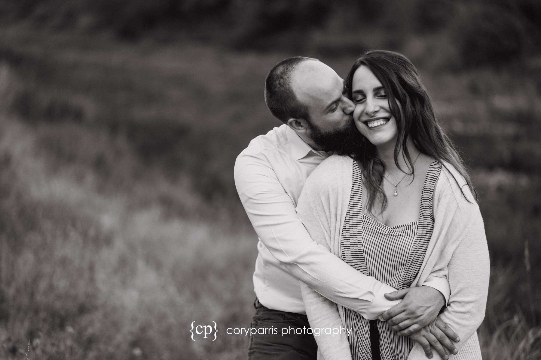 040-Engagement-Portraits-Marrymoor-Park.jpg