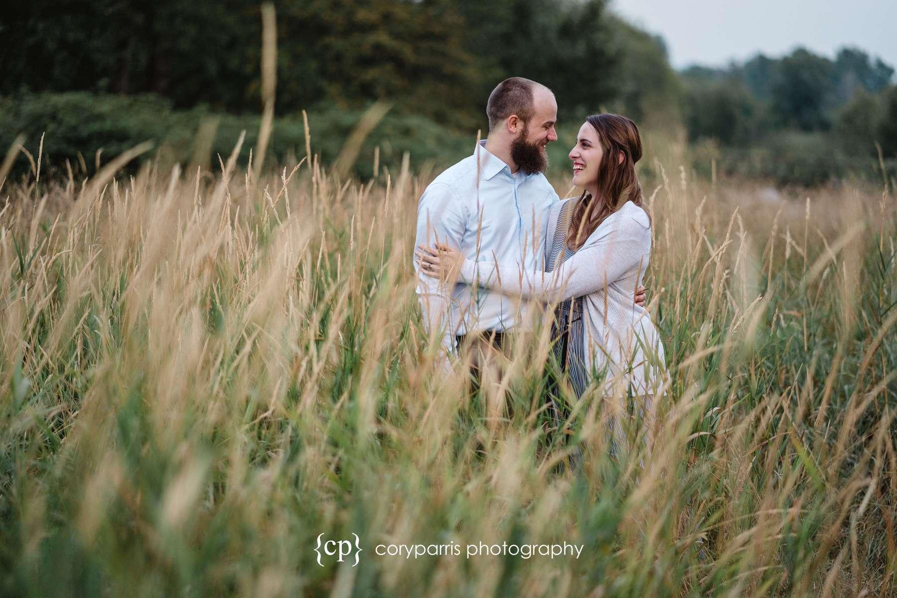 049-Engagement-Portraits-Marrymoor-Park.jpg