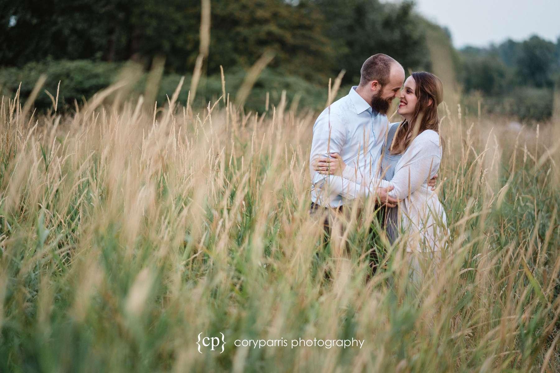 051-Engagement-Portraits-Marrymoor-Park.jpg