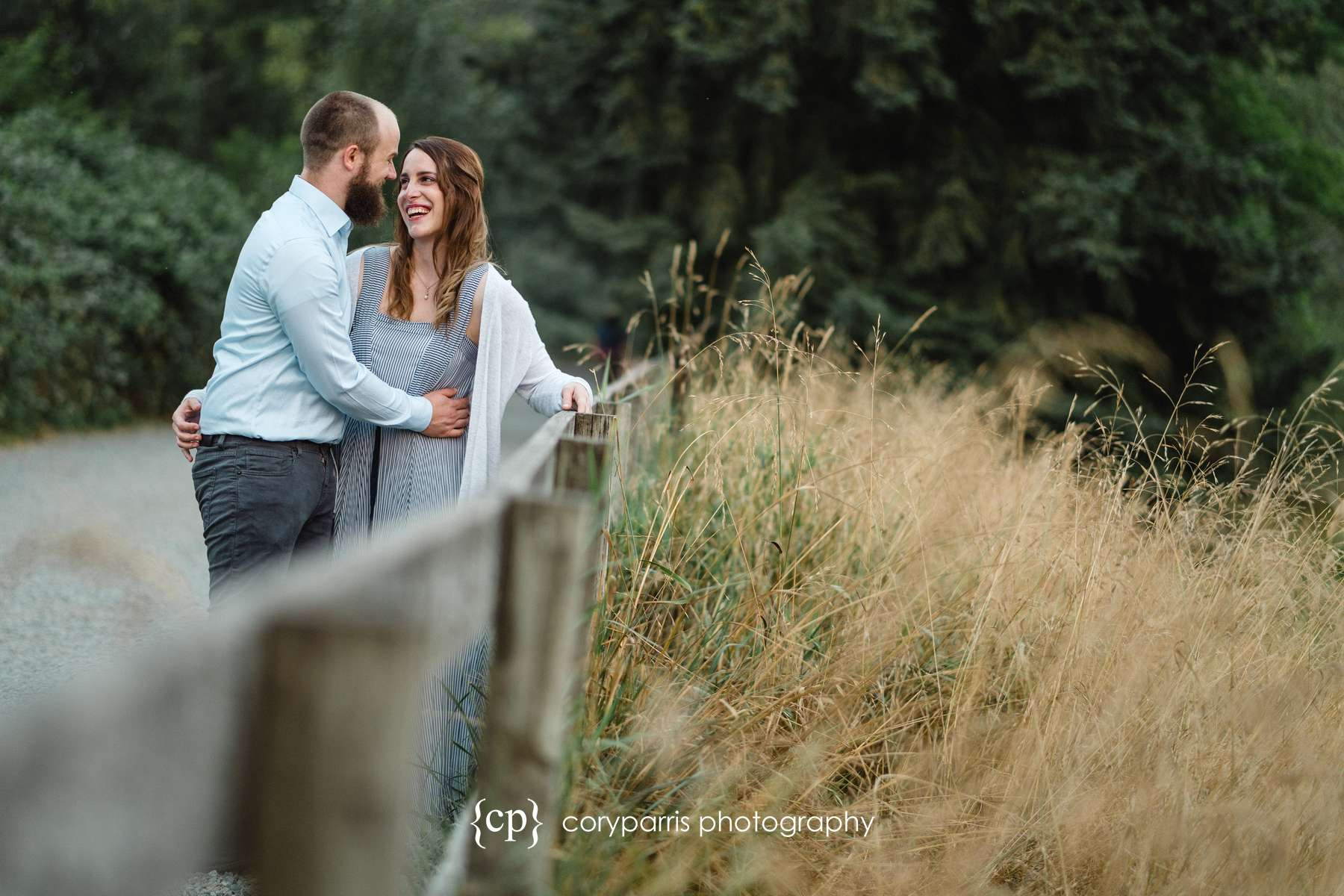 067-Engagement-Portraits-Marrymoor-Park.jpg