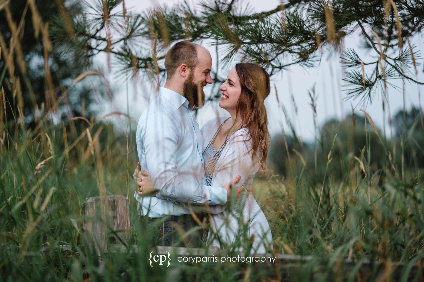 078-Engagement-Portraits-Marrymoor-Park.jpg