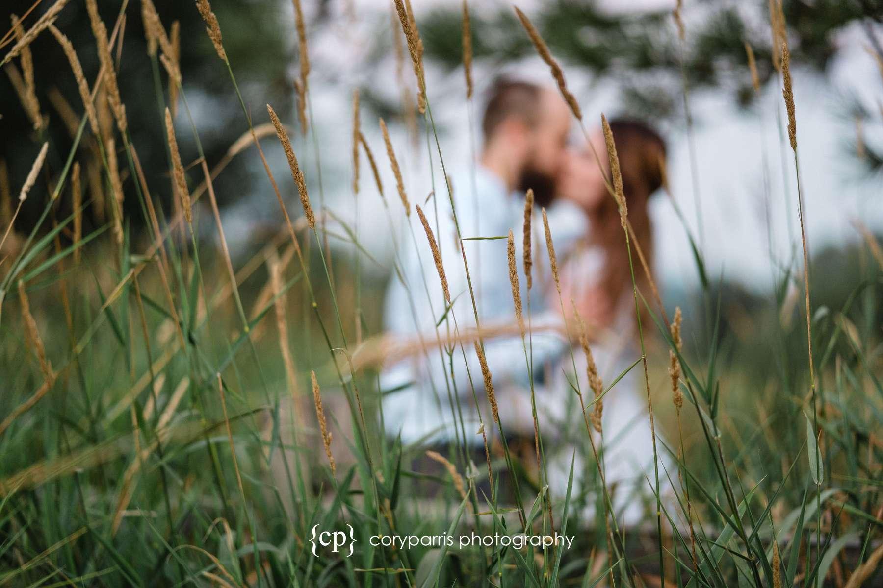 082-Engagement-Portraits-Marrymoor-Park.jpg