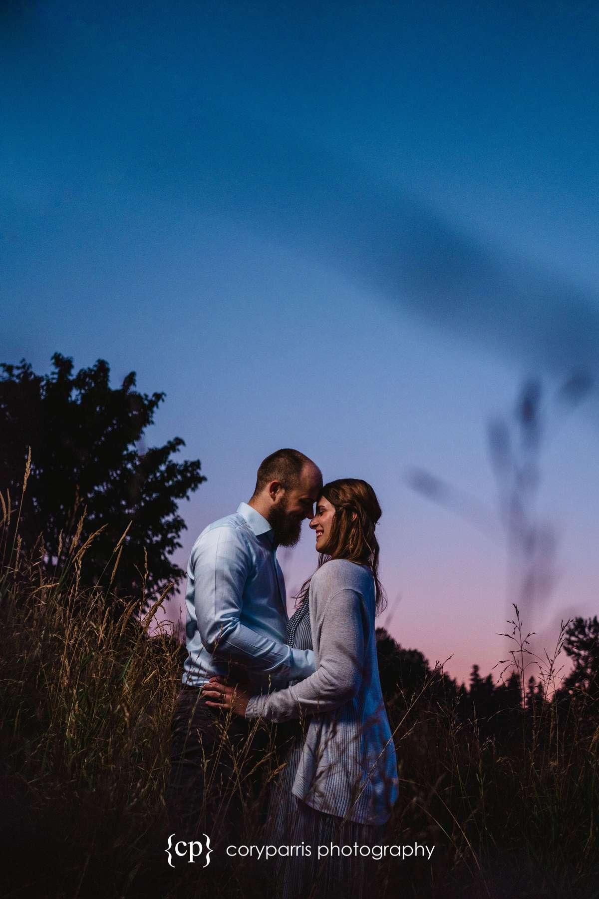 100-Engagement-Portraits-Marrymoor-Park.jpg