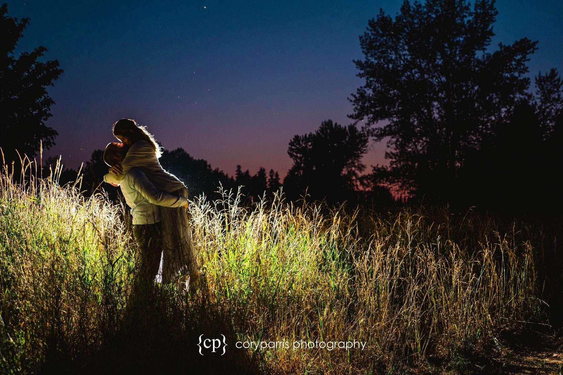 113-Engagement-Portraits-Marrymoor-Park.jpg