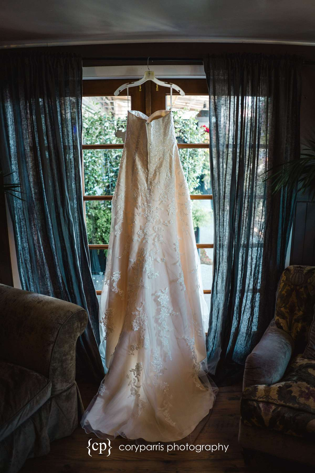 015-The-Landing-At-Tyee-Wedding.jpg