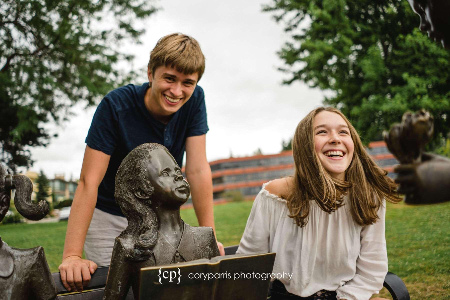 087-kirkland-family-portraits.jpg