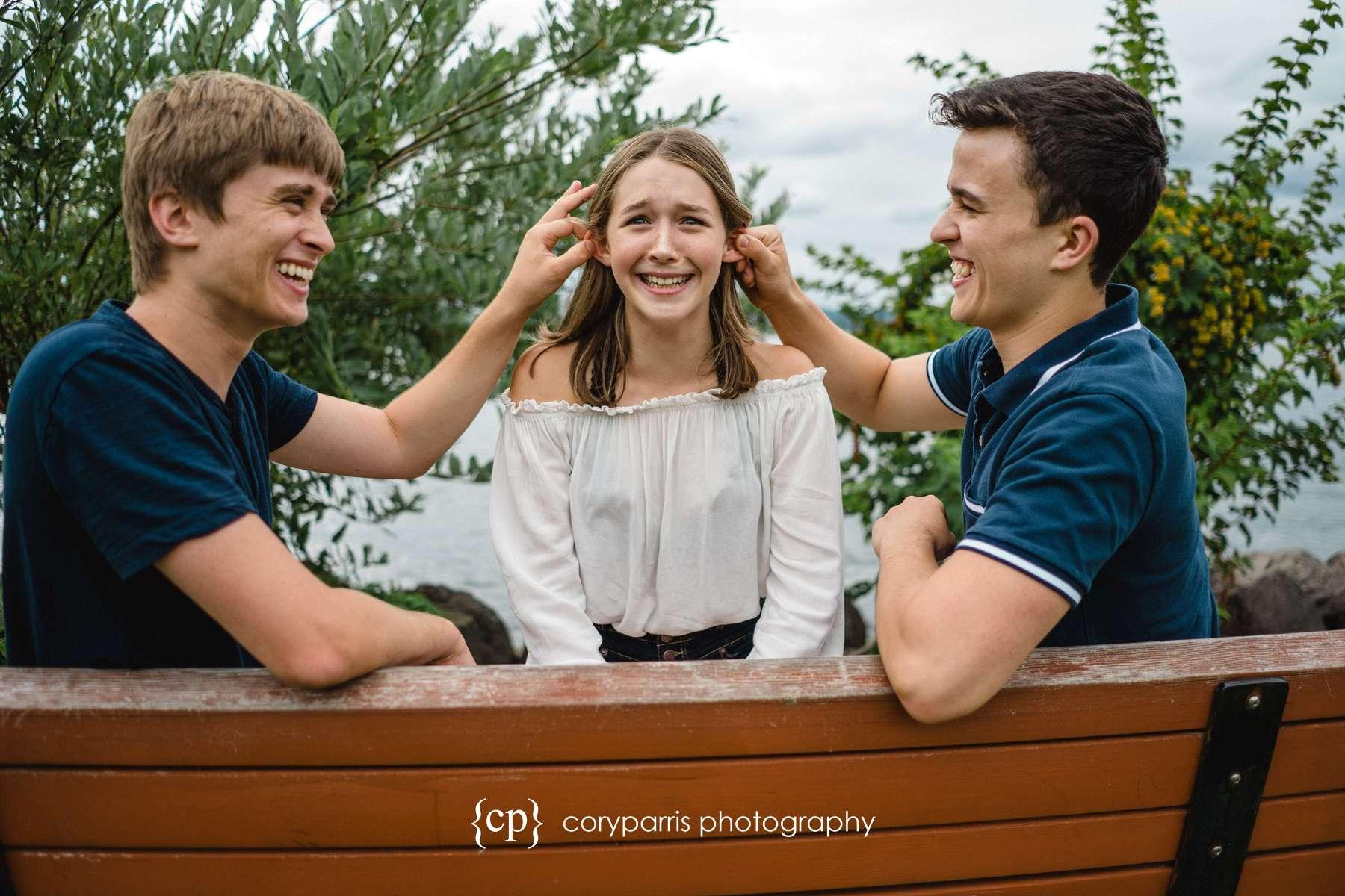 118-kirkland-family-portraits.jpg