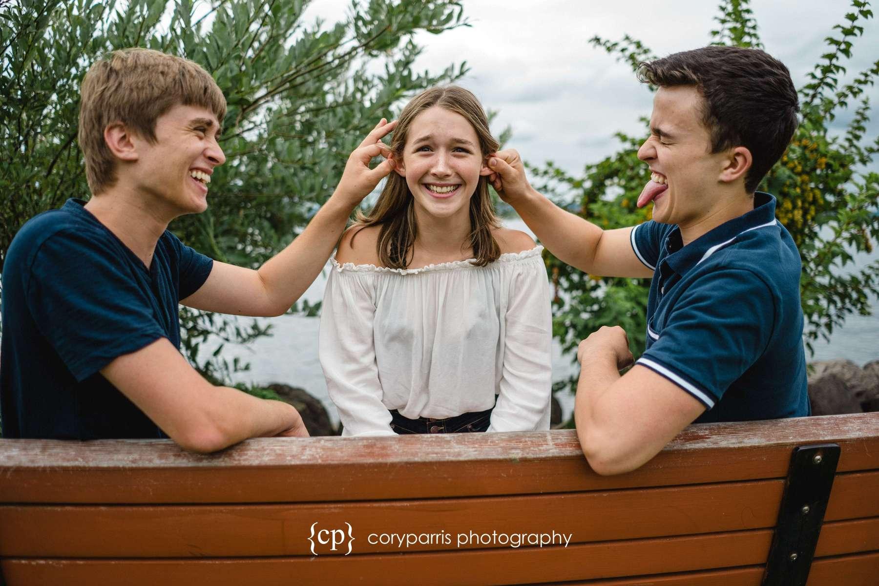 120-kirkland-family-portraits.jpg