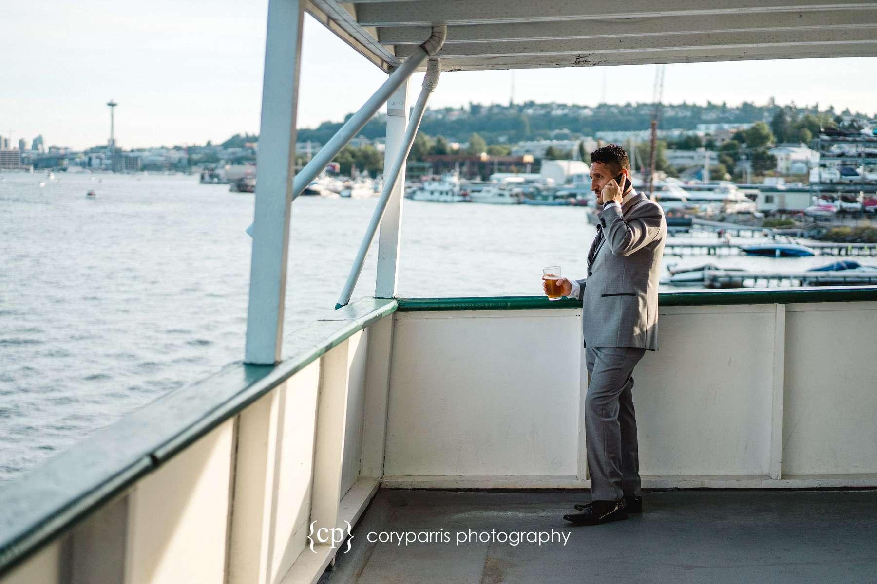 108-Skansonia-Wedding-Seattle.jpg