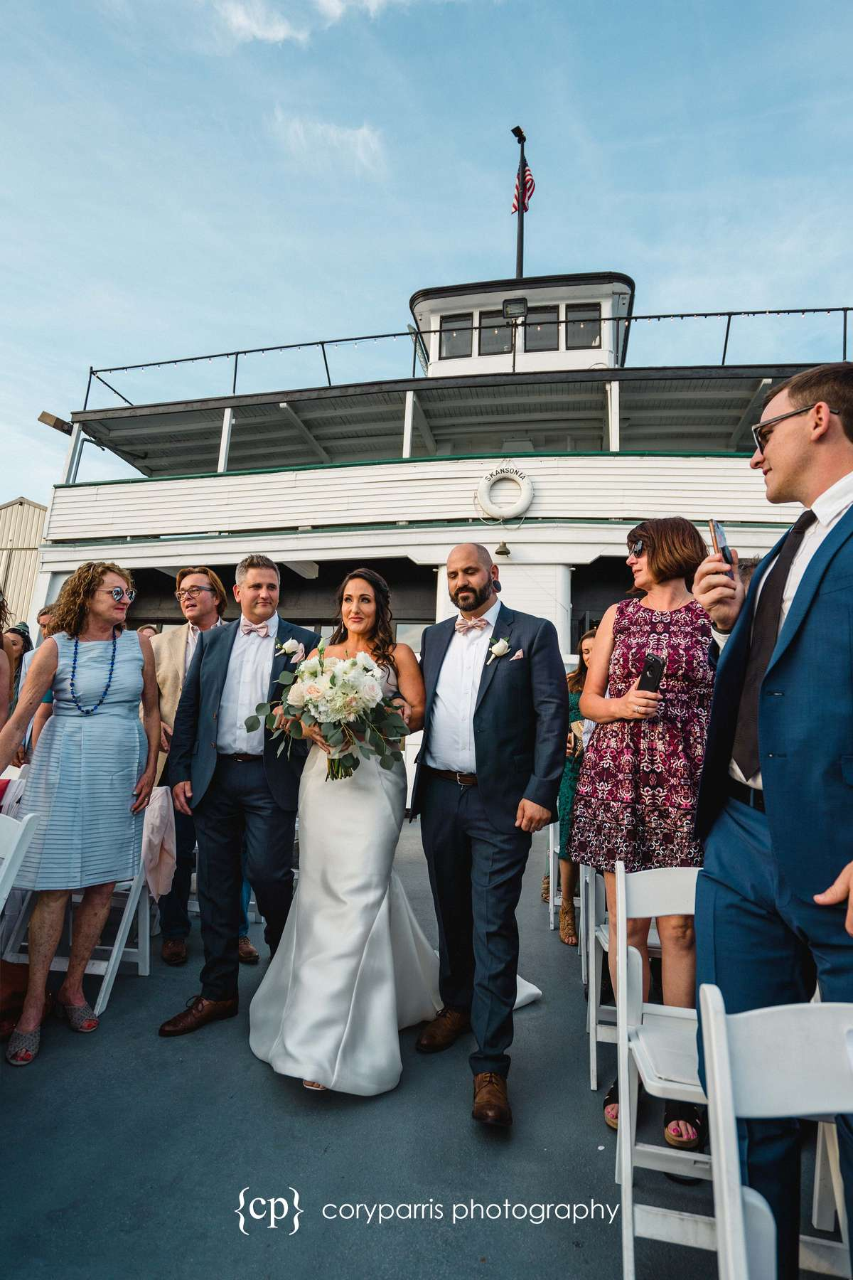 173-Skansonia-Wedding-Seattle.jpg
