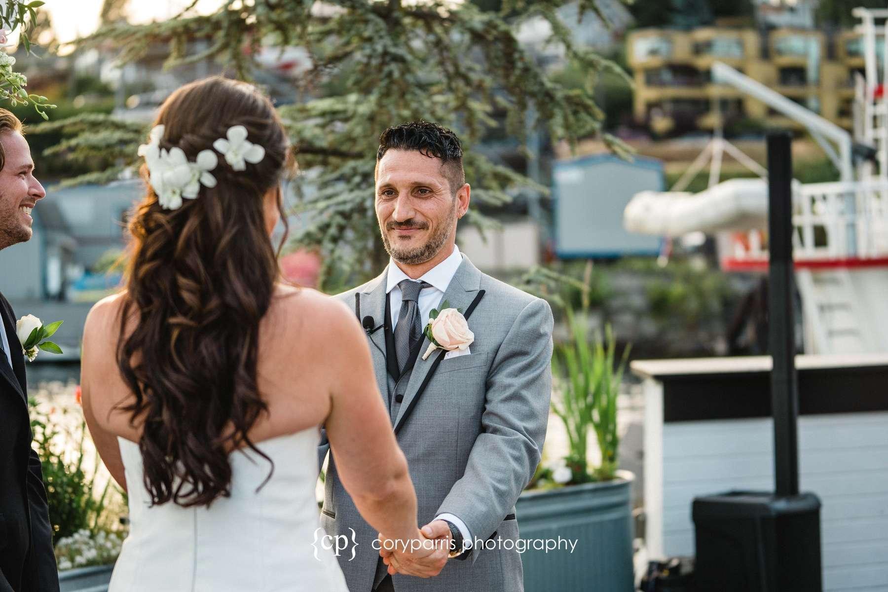 177-Skansonia-Wedding-Seattle.jpg