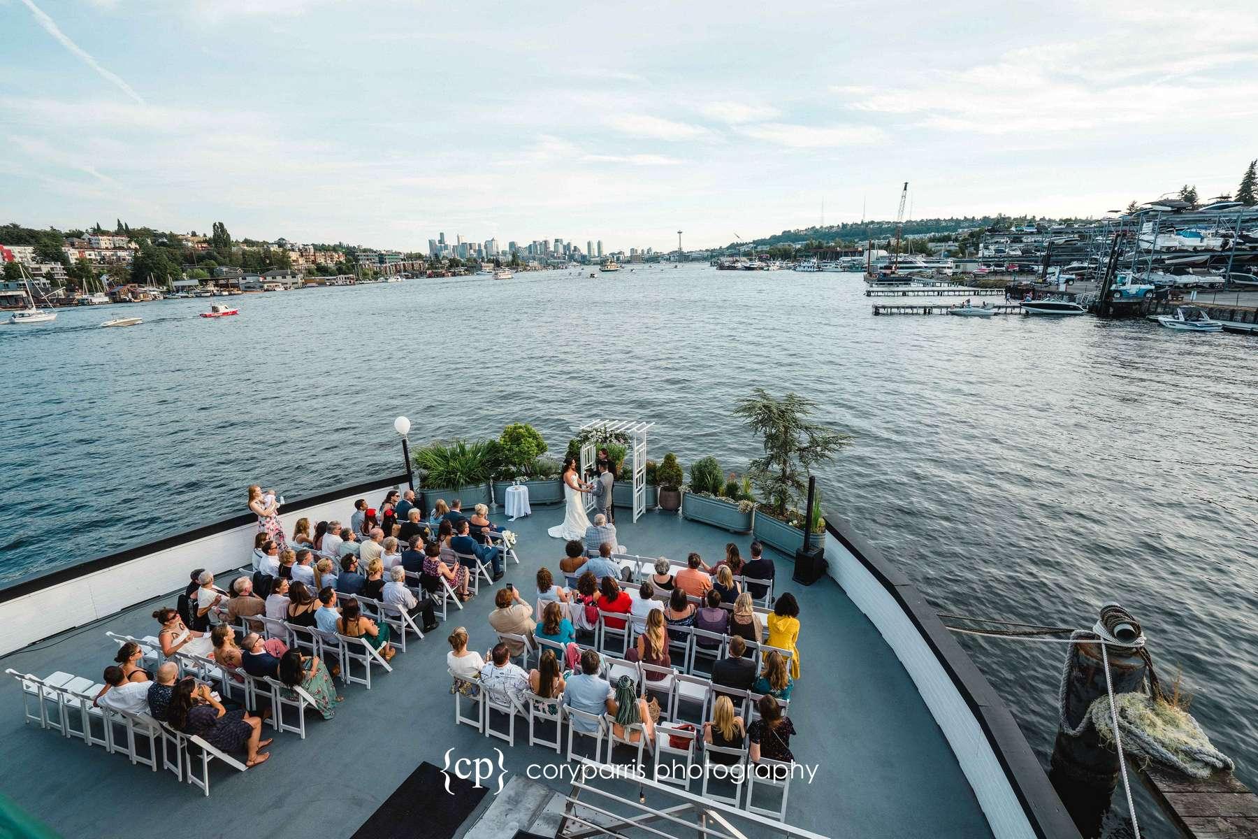 185-Skansonia-Wedding-Seattle.jpg