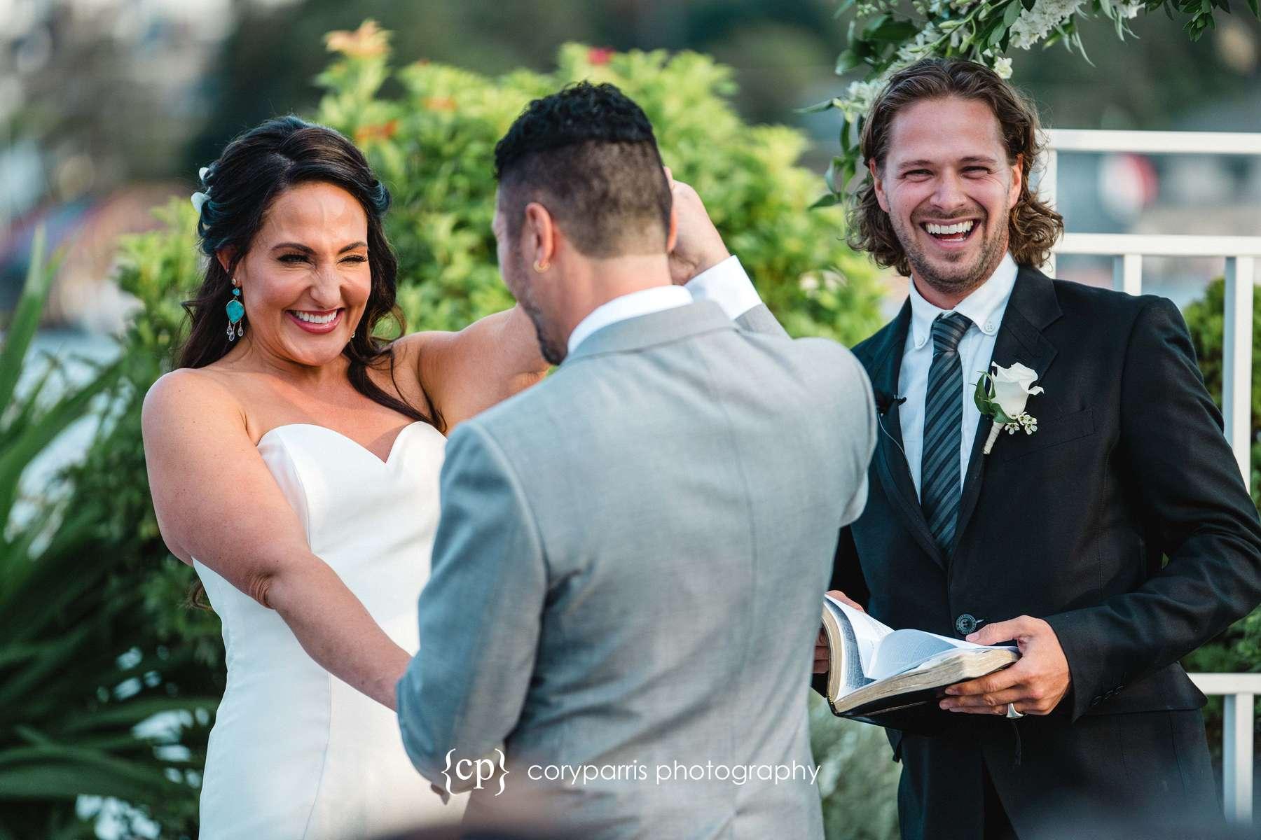 200-Skansonia-Wedding-Seattle.jpg