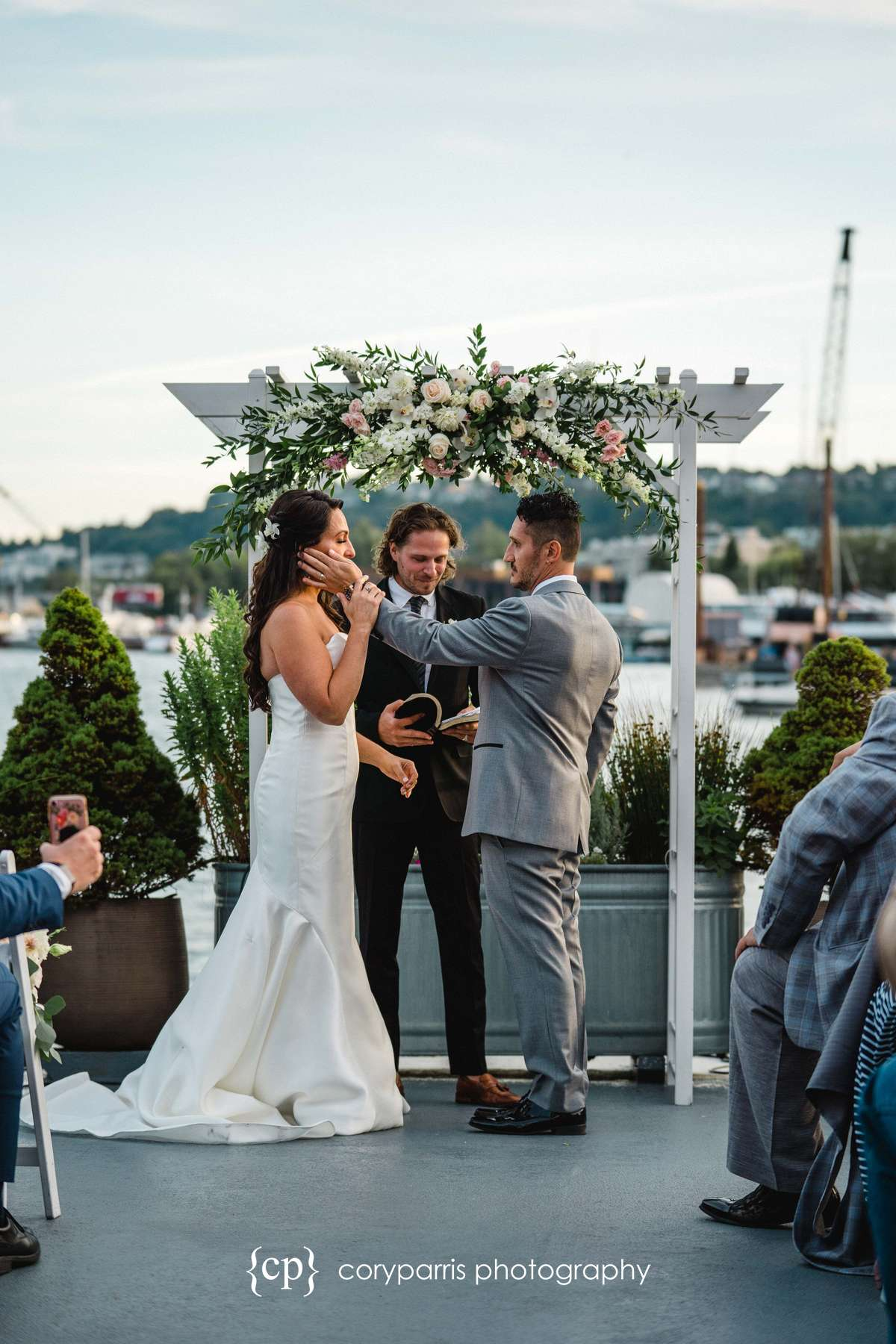 236-Skansonia-Wedding-Seattle.jpg