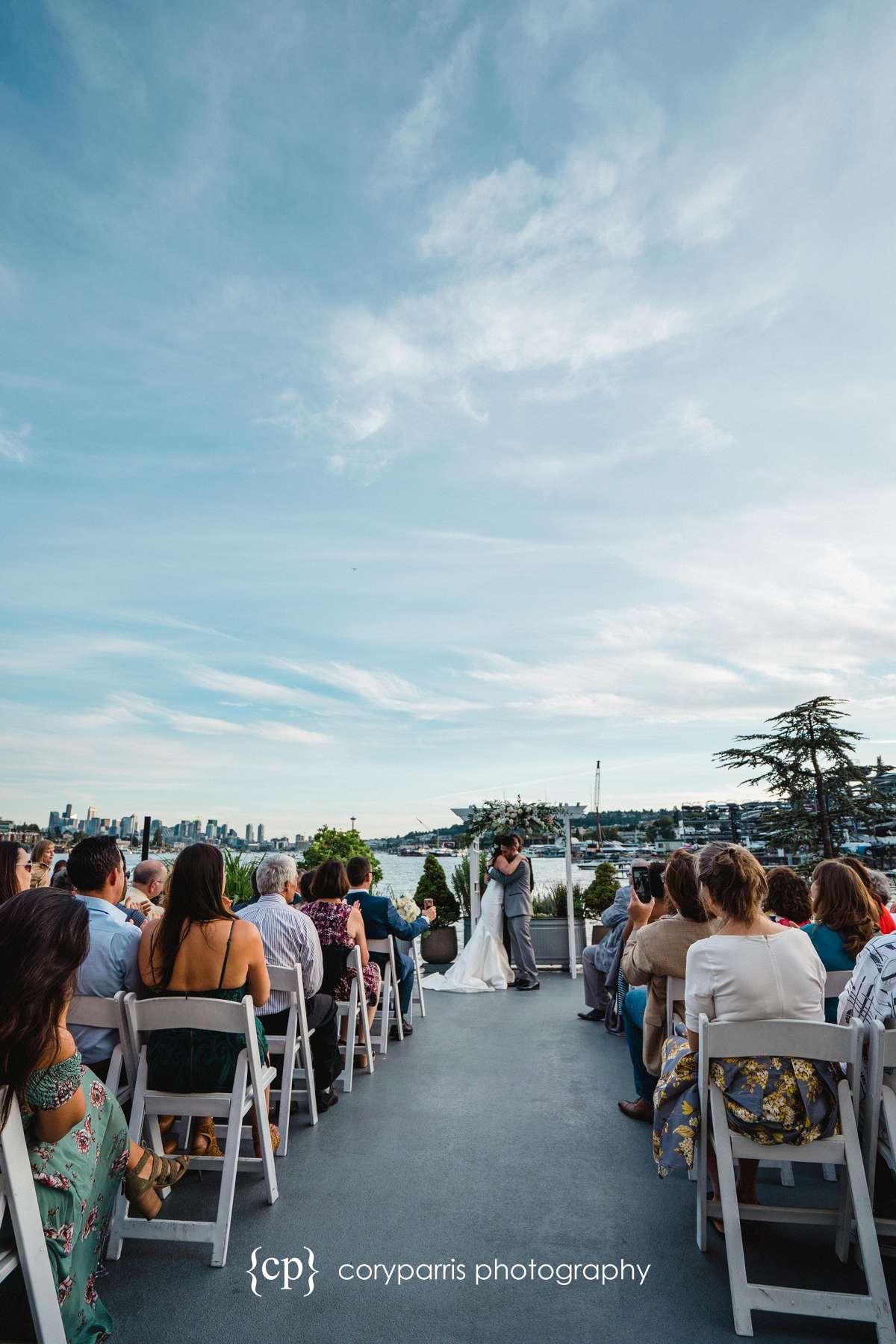 242-Skansonia-Wedding-Seattle.jpg