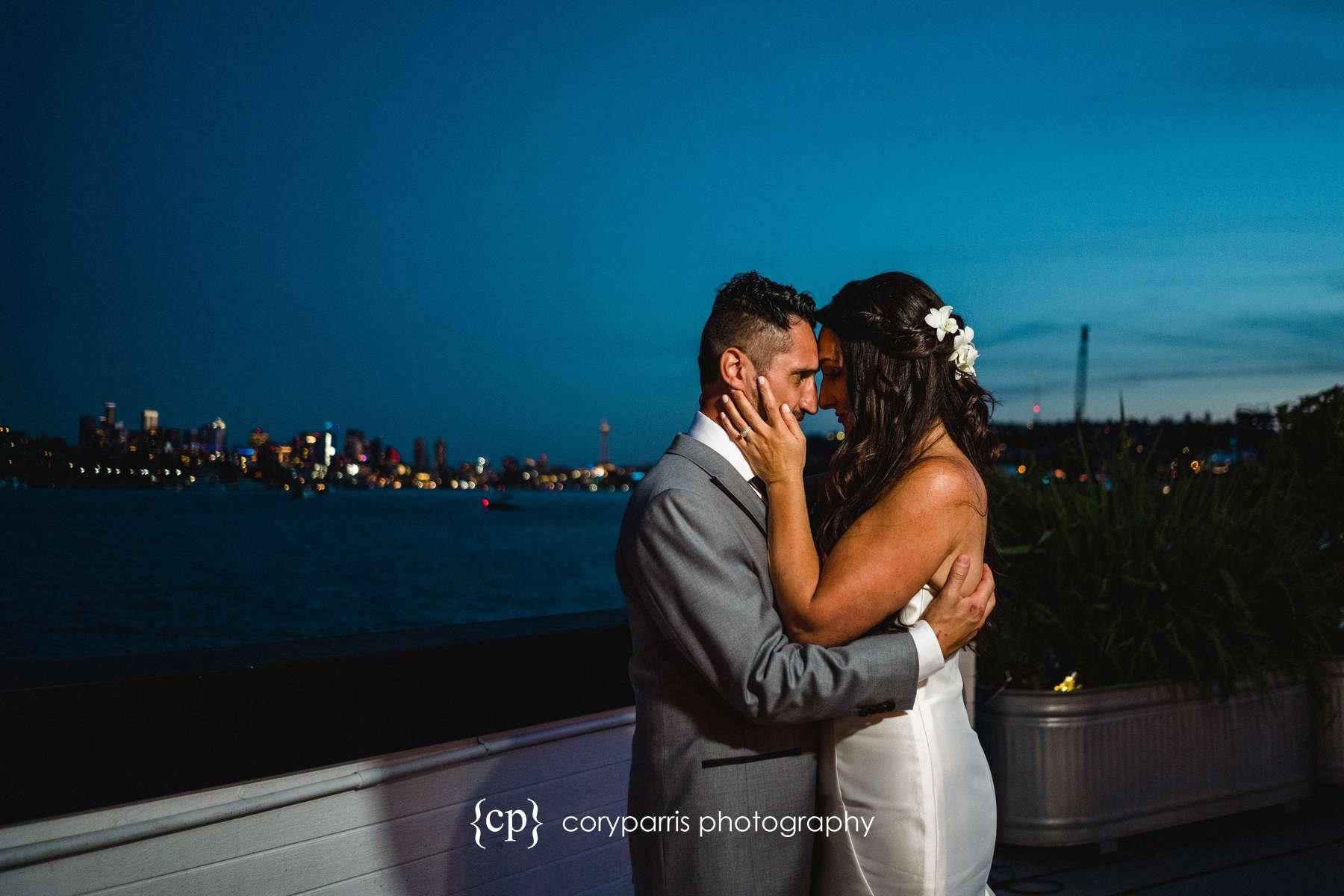 406-Skansonia-Wedding-Seattle.jpg