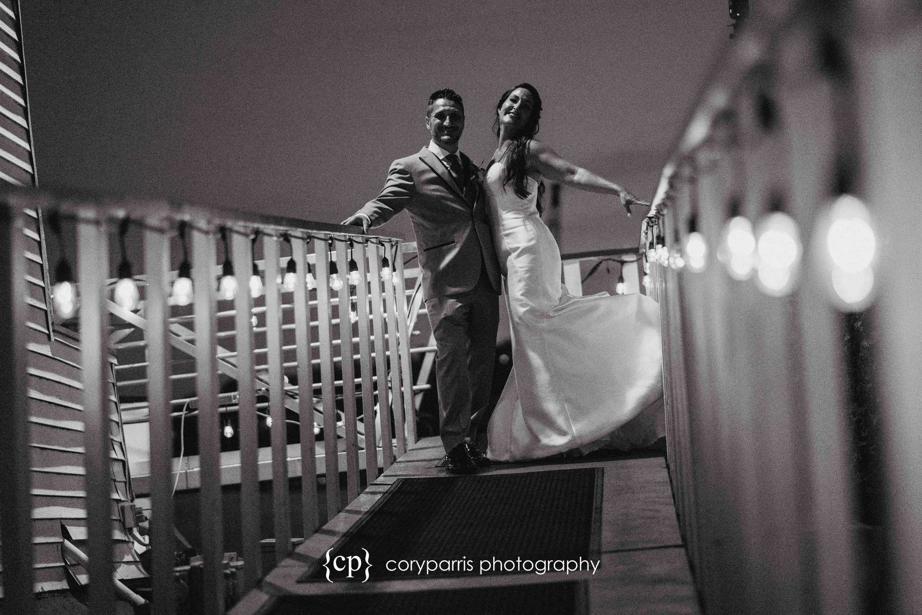411-Skansonia-Wedding-Seattle.jpg