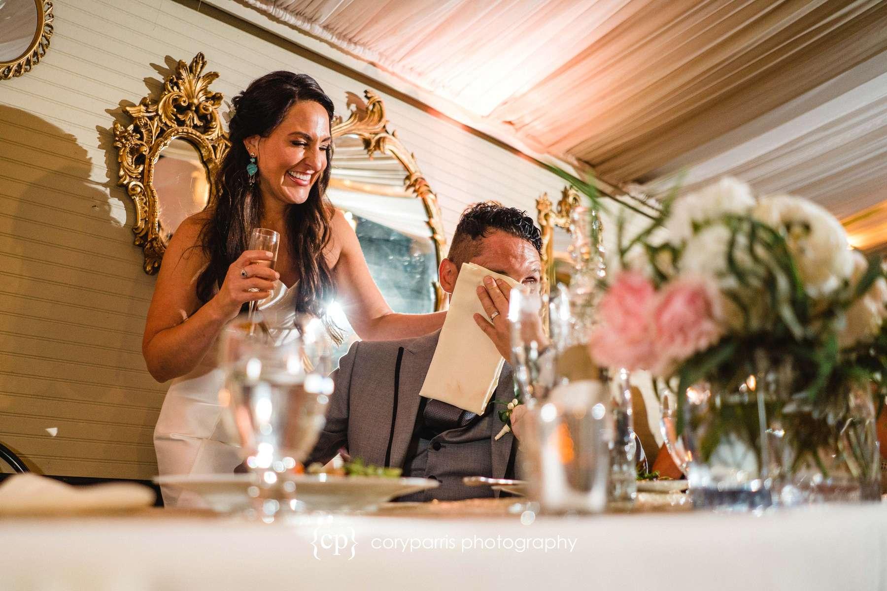 461-Skansonia-Wedding-Seattle.jpg
