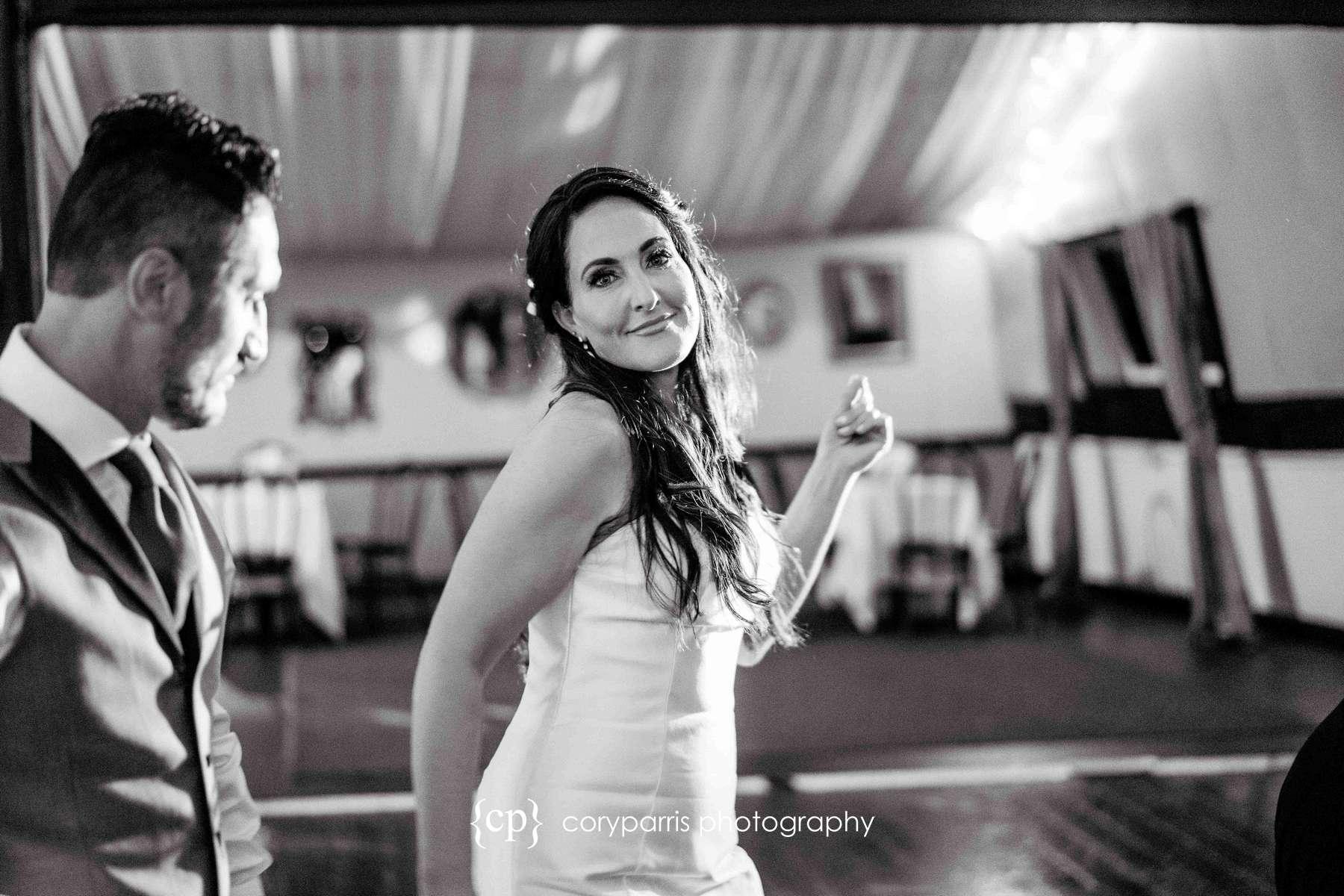 578-Skansonia-Wedding-Seattle.jpg