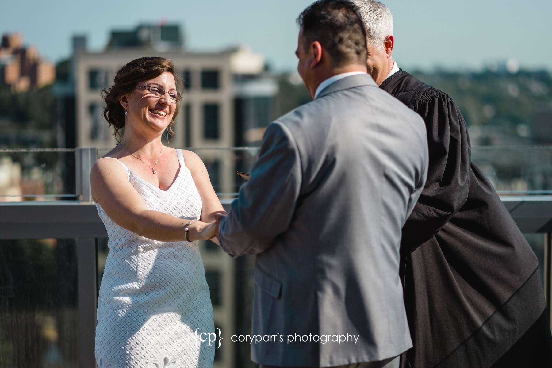 039-seattle-courthouse-wedding.jpg