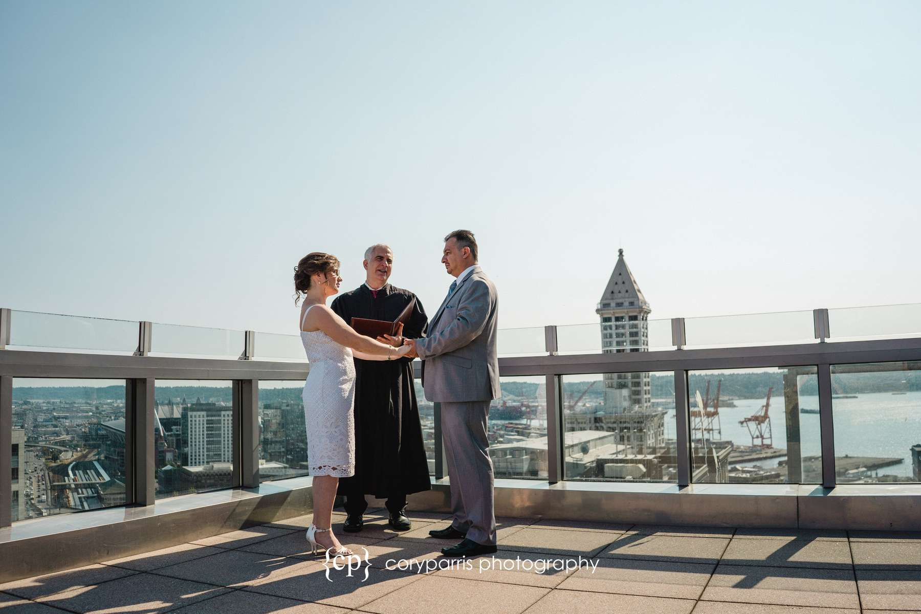 042-seattle-courthouse-wedding.jpg