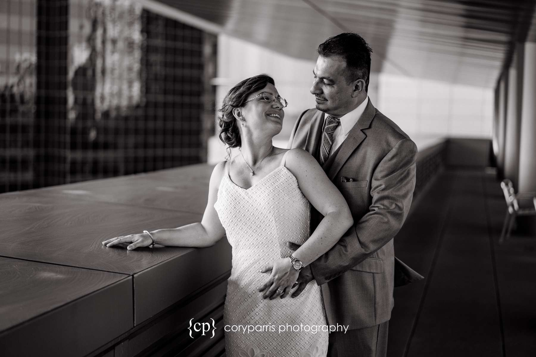 075-seattle-courthouse-wedding.jpg
