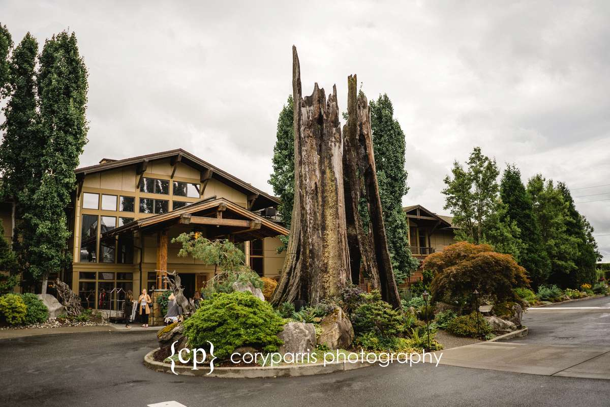 008-Willows-Lodge-Wedding-Woodinville.jpg