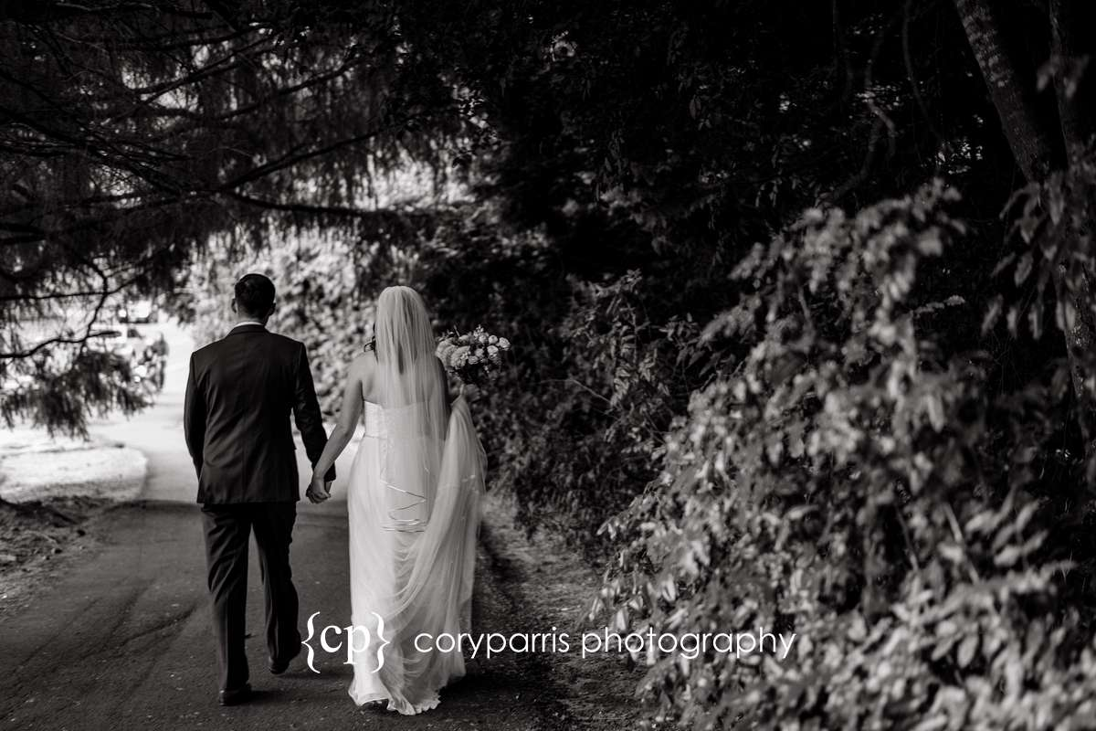 112-Willows-Lodge-Wedding-Woodinville.jpg
