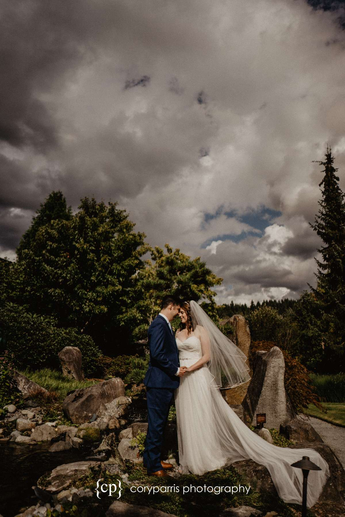 173-Willows-Lodge-Wedding-Woodinville.jpg