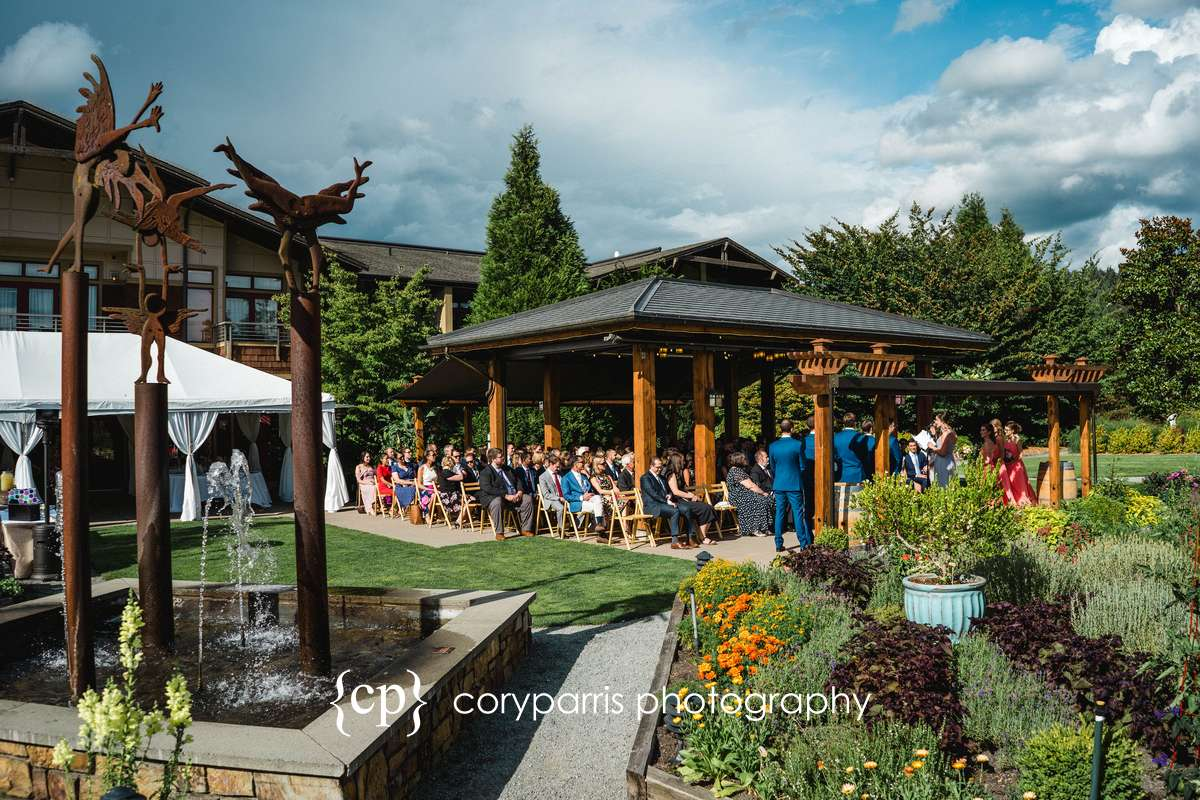 296-Willows-Lodge-Wedding-Woodinville.jpg