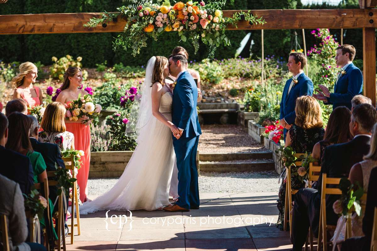 333-Willows-Lodge-Wedding-Woodinville.jpg