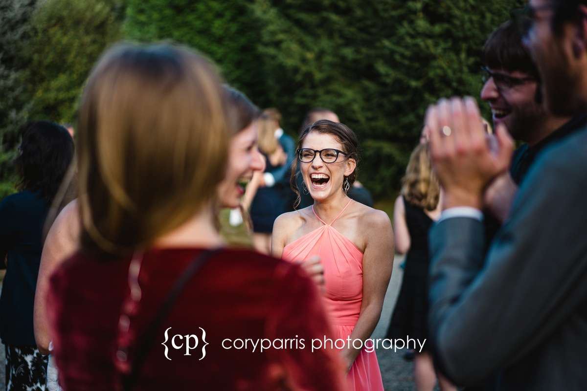 531-Willows-Lodge-Wedding-Woodinville.jpg