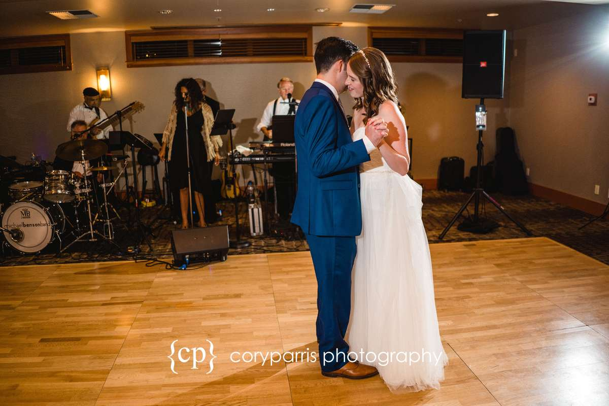 777-Willows-Lodge-Wedding-Woodinville.jpg